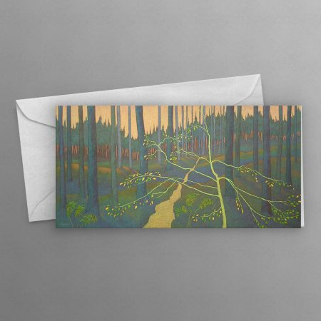 A-Secret-Place-in-the-Forest-greeting-card-long