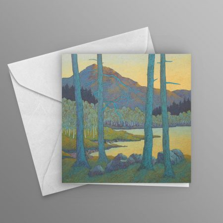 Beauty-at-Dawn-greeting-card-square