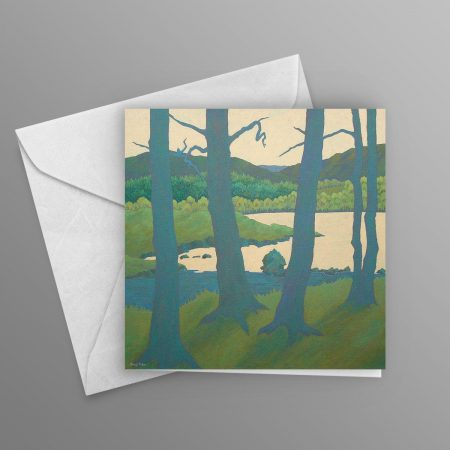 Before-Darkness-Falls-greeting-card-square