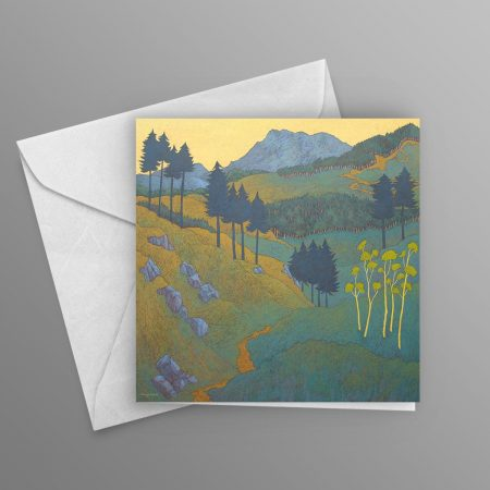 Dawn-on-the-Fells-greeting-card-square
