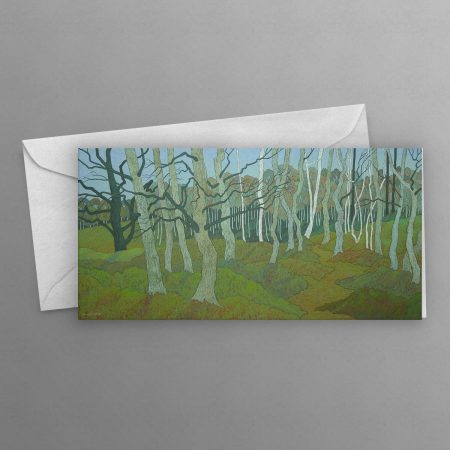 Marshy-Woodlands-greeting-card-long