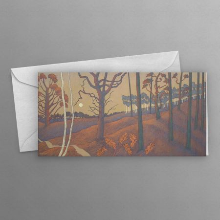 Pale-Sunlight-greeting-card-long