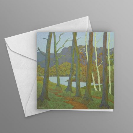 So-Green-this-Magical-Place-greeting-card-square