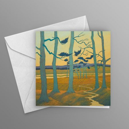 The-Heath-greeting-card-square