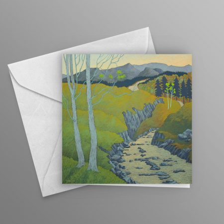 The-Magic-of-the-Fells-greeting-card-square