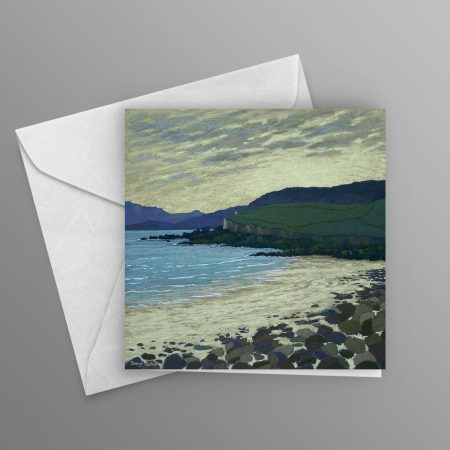 The-Sombre-Beauty-of-the-West-Coast-greeting-card-square