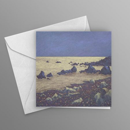 Through-Shaded-Eyes-greeting-card-square