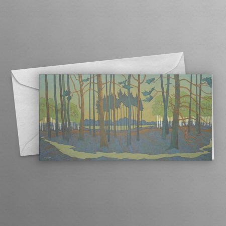 as-dusk-falls-greeting-card-long