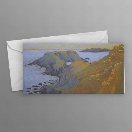 greeting-card-long