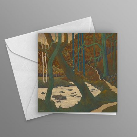 rapid-river-greeting-card-square
