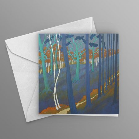 slender-birch-greeting-card-square