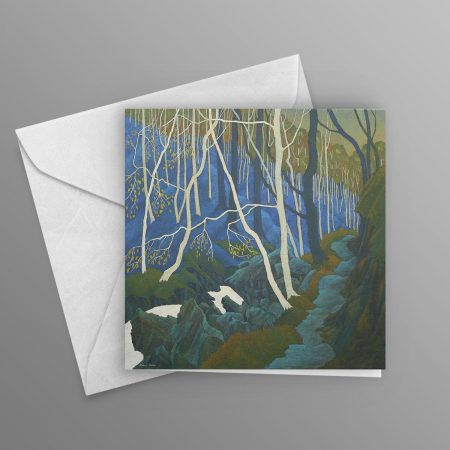 the-gorge-greeting-card-square