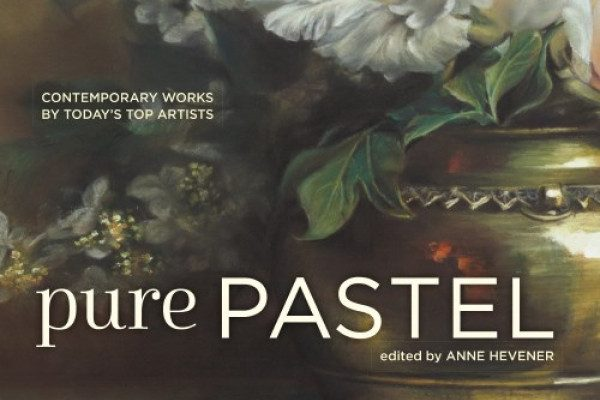 'Pure Pastel'